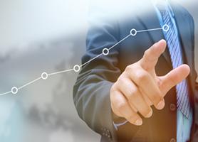 中小企业记账报税,一定要选代理记账公司吗?