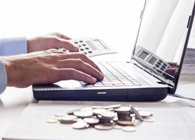 选择东莞代理记账服务公司有什么好的方法?