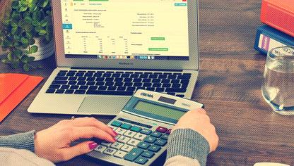 年纳税超20万元最高可贷款300万元