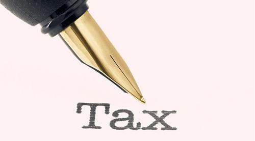 税收筹划案例:实施税收筹划是可以少缴80%企业所得税的