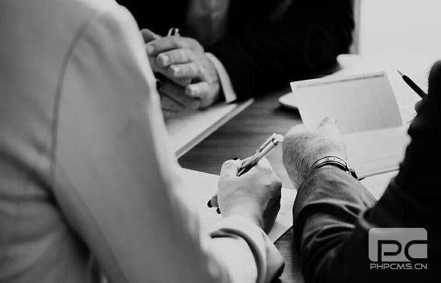 税收筹划:企业股东、高管个人所得税合理避税方案解析