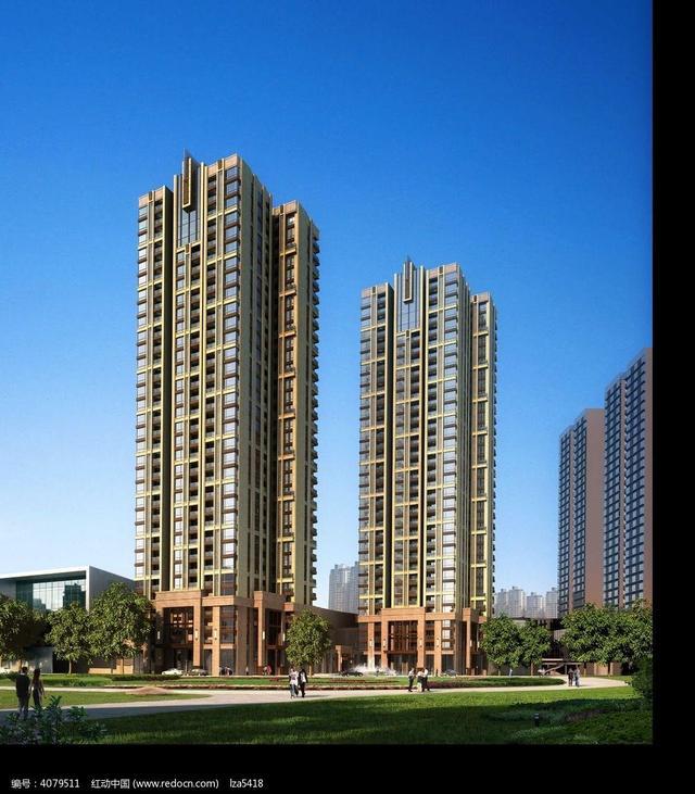 房地产母公司中标拿地,项目公司开发节税筹划