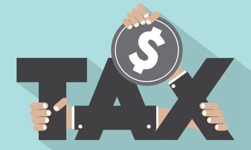 2019有何方式合法获取进项票并且节税