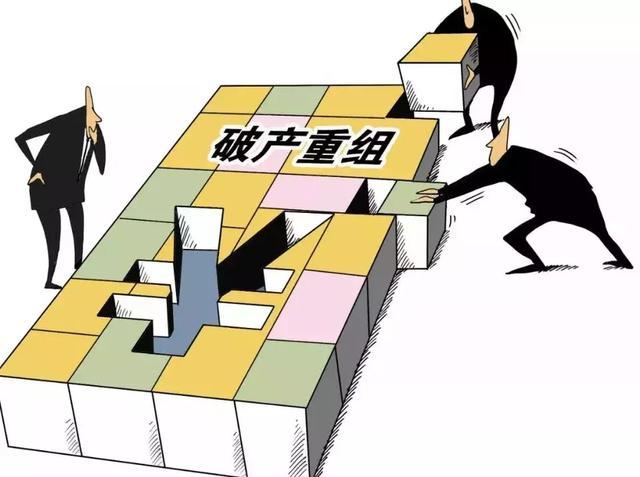 企业破产,税务局可申报哪些税收债权